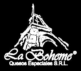 ORIGINAL_logo_La_Boheme blanco-01